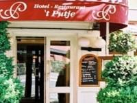 Het Putje Hotel