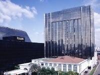 Siam City Hotel