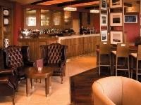 Blarney Golf Resort