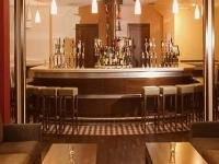 Oriel House Hotel Leisure Club