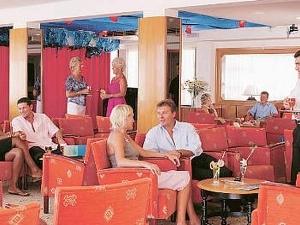 Anba Romani Hotel