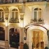 Astotel Astra Opera Hotel
