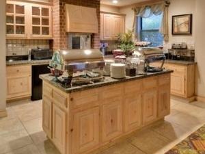 Homewood Suites Boulder Co