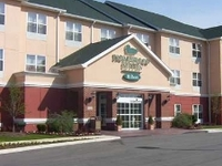 Homewood Suites Plainfield