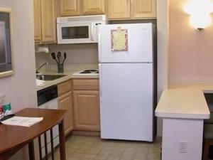 Homewood Suites Stratford Ct