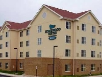 Homewood Suites Princeton Nj
