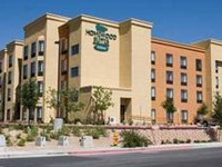 Homewood Suites Las Vegas Arpt