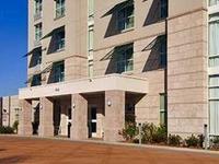 Homewood Suites Tampa Airport