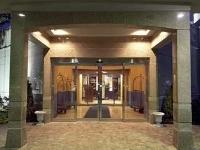 Hilton Greater Cincinnati Arpt