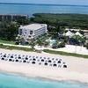 Hilton Longboat Key Beach Rsrt