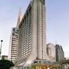 Hilton San Francisco Financial