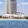 Hilton Ft Lauderdale Beach Resort