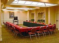 Holiday Inn Exp Hendersonville