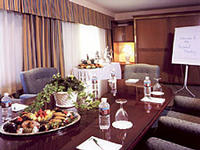 Holiday Inn Mission Valley Sta