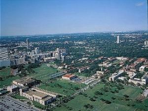 Holiday Inn Houston South Loop
