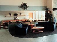 Holiday Inn Ave Du Prado