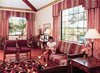 Holiday Inn Exp Chula Vista