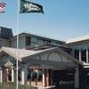 Holiday Inn Fishermans Wharf