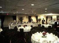 Holiday Inn Allegheny Valley