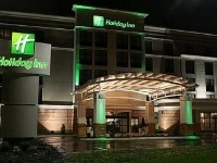 Holiday Inn Hilliard