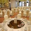 Holiday Inn Select Downtown