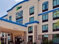Holiday Inn Express North