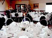 Holiday Express and Suites Moncton