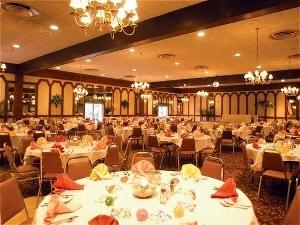 Holiday Inn Clarksville