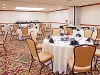 Holiday Inn Denver Lakewood