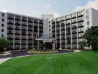 Holiday Inn Dc Greenbelt