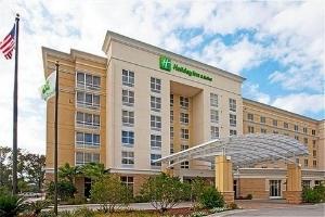 Holiday Inn Hotel Stes Orange Pk