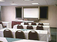 Holiday Inn East Hartford