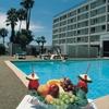 Holiday Inn Universal Studios