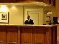 Holiday Inn Atlanta Northeast