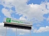 Holiday Inn Express Tigard