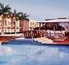 Holiday Inn Exp Zona Hotelera