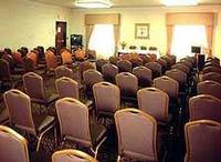 Holiday Inn Expste Intl Airprt