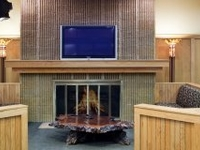 Holiday Inn Alpena
