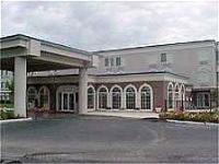 Holiday Inn Expstes San Marcos