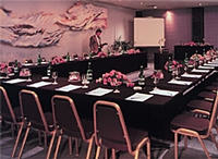 Holiday Inn Limassol
