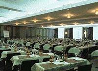 Holiday Inn Schwabing