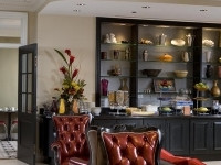 Holiday Inn Exp Magnificent Mi