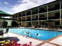 Holiday Inn Bath