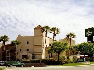 Holiday Inn Rancho Bernardo