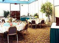Holiday Inn Select Clearwater
