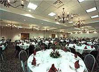 Holiday Inn Hotel Stes Owatonna