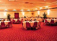 Holiday Inn Renton