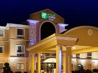 Holiday Inn Exp Ste Greenville