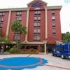Holiday Inn Exp Miami Springs