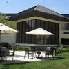 Holiday Inn Exp Walnut Creek